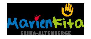 Marienkindertagesstätte Erika/Altenberge