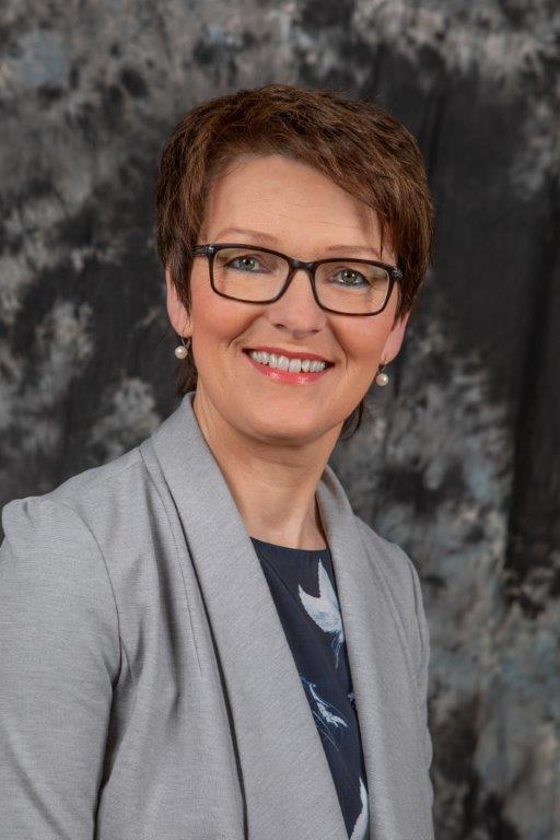 Anette Haupt