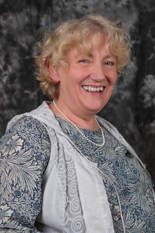 Anni Tieben