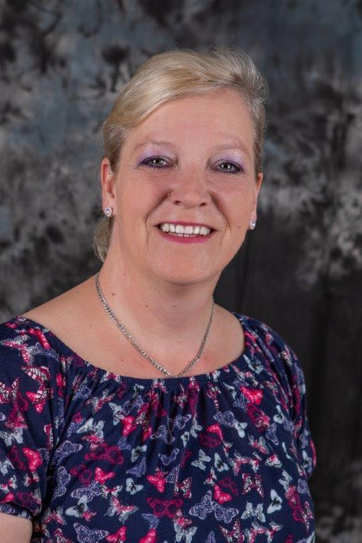 Diana Wilken