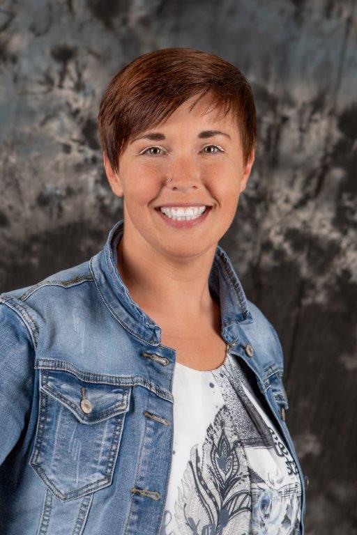 Heike Jansen