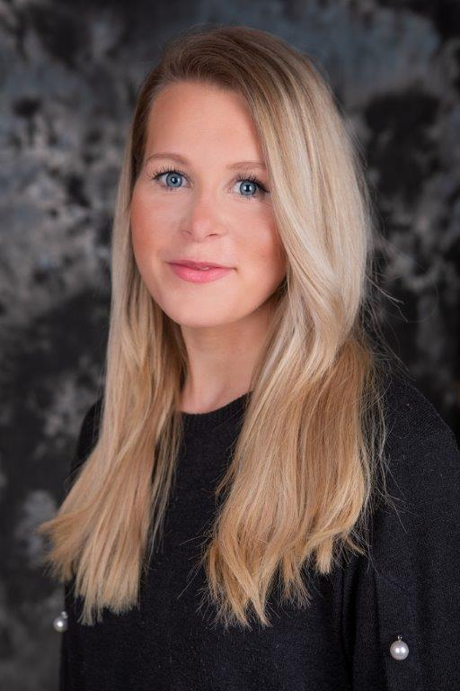 Jessica Wierwille
