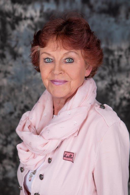 Rita Koop